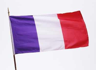 Hébergements vacances France